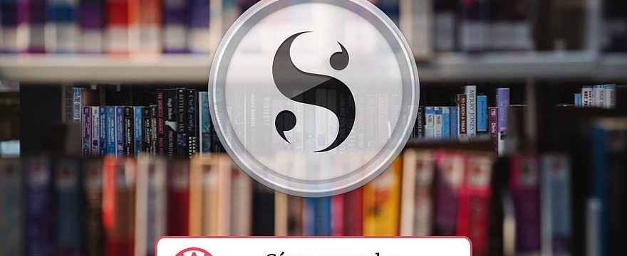 ¿Cómo aprender a usar Scrivener?