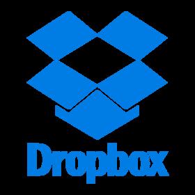 Scrivener en la nube dropbox escrivener