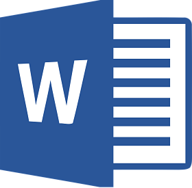 Programas para escribir word