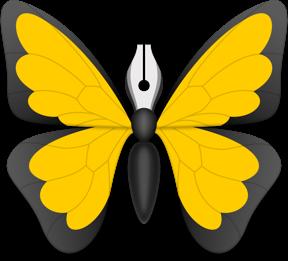 Programas para escritores ulysses
