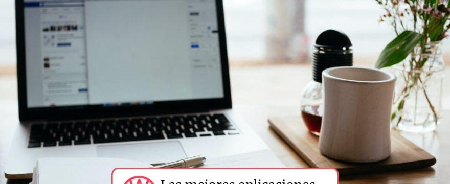 El mejor software para escritores